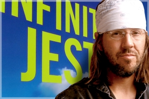 david_foster_wallace_ij